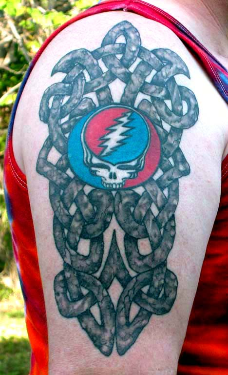 Re: Motorcycle tattoos. « Reply #22 on: December 04, 2006, 12:17:24 PM »